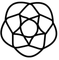 Torus knot planner (5,4).png