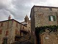 Toscana, Pari - panoramio (1).jpg