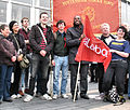 Tottenham Labour Party Ready to March.jpg