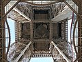 Tour Eiffel (26613124748).jpg