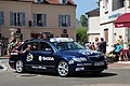 Tour de France 2012 Saint-Rémy-lès-Chevreuse 056.jpg