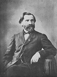 Tournachon, Gaspard-Félix - Giuseppe Verdi (1813-1901) (Zeno Fotografie).jpg