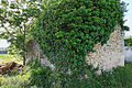 Tout-y-Faut FR21 chapelle IMF2544.jpg