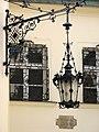 Town Hall, lamp (2473952292).jpg