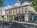 Town hall of Cahors 05.jpg