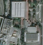 Toyama General Sports Center.png