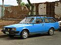 Toyota Corolla Wagon 1985 (13412458055).jpg