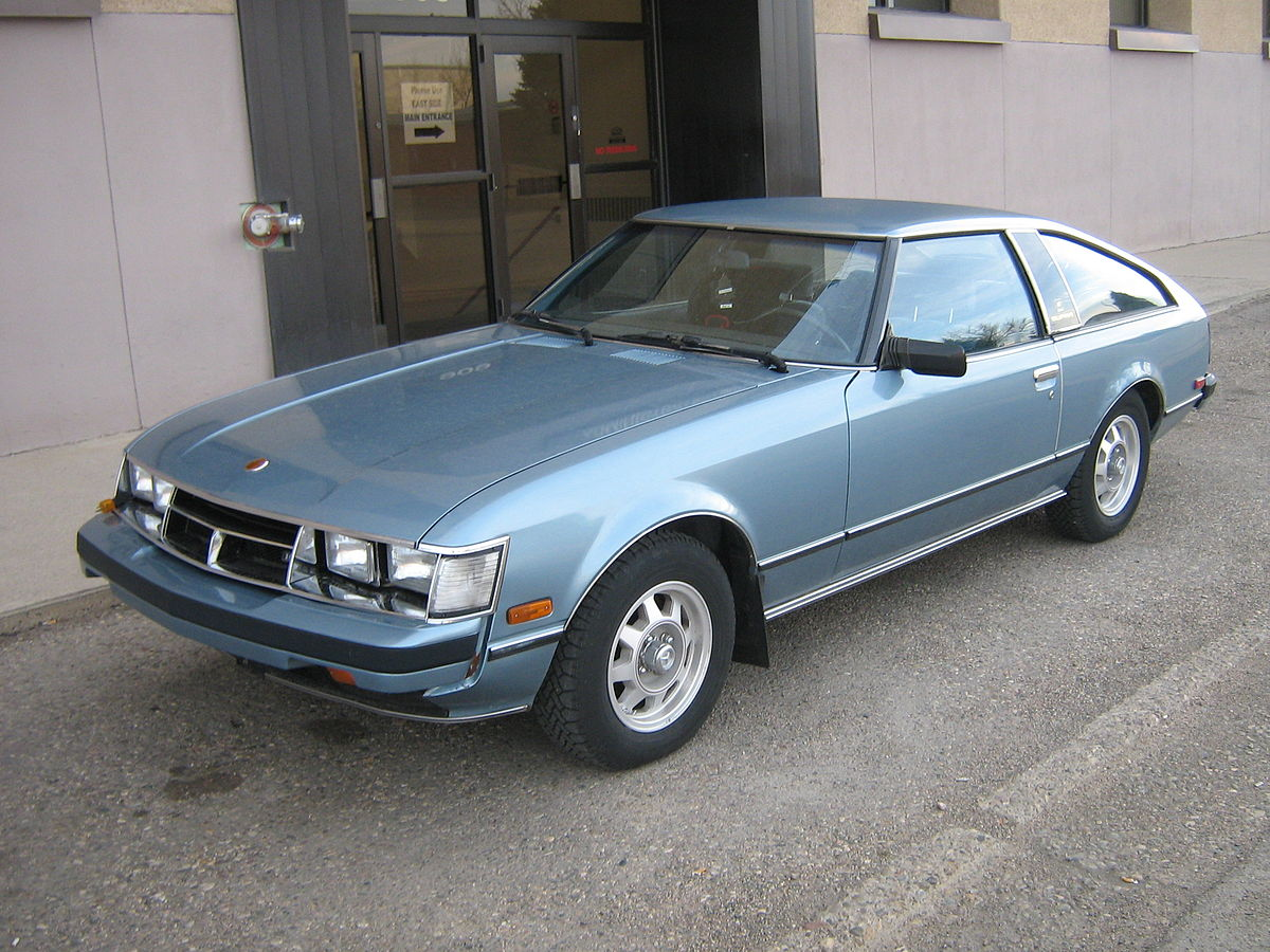 1991 toyota celica owners manual
