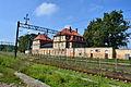 Trabki stacja kolejowa.jpg