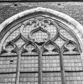 Tracering westelijke raam hoog schip - Dordrecht - 20061106 - RCE.jpg