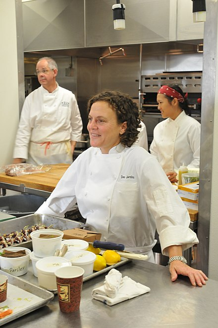 Top Chef Masters Restaurants Nyc