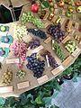 Traditional grape cultivars.jpg