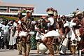 Traditional male dancers from Northern Nigeria.jpg