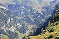 Trail to Silberenalp - panoramio (48).jpg
