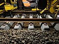 Train remplacement traverses béton (11).jpg