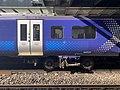Trains at Haymarket railway station 06.jpg