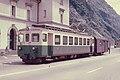 Trains du Biasca Acquarossa.jpg
