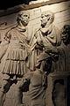 Trajan donnant le signale de départ 3.jpg