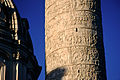 Trajans Column (4226258580).jpg