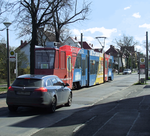 Tram 137 stopped at Nordrand.png