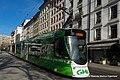 Tram Stadler Tango Be 6-10 1807 GHI (22506282147).jpg