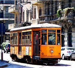 Tram in Milan.jpg
