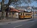 Trams de Porto (Portugal) (5423035662).jpg
