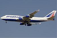 Transaero Boeing 747-400 KvW.jpg