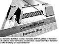 Transistor CNFET.jpg