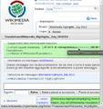 Translate - Translation memory - Meta-Wiki.png