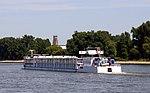 Travelmarvel Jewel (ship, 2007) 031.JPG