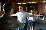 Travis Operational Readiness Exercise 120420-F-PZ859-018.jpg