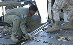 Travis planes carry MREs in support of firefighting effort in Alaska 150626-F-RU983-434.jpg