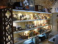 Treasures in the Walls, Ethnographic Museum, Acre, Israel - 04.JPG