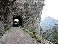 Tremalzo Südauffahrt Tunnel.jpg