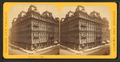 Tremont House, from Robert N. Dennis collection of stereoscopic views 2.png