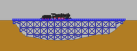 Trestle bridge.png