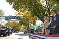 Tri-Valley Veterans Day Parade DVIDS1084681.jpg