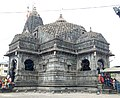 Triambakeshwar Front Corner View.jpg