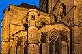 Trier, Liebfrauenkirche -- 2015 -- 6149.jpg