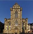 Trier BW 2014-06-18 19-44-49.jpg