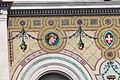 Triest - Palazzo del Governo 2.jpg