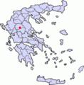 Trikala map.png