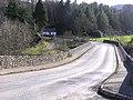 Trinamadan Bridge - geograph.org.uk - 128363.jpg