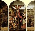 Triptych of the Martyrdom of St Liberata.jpg