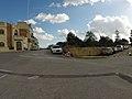 Triq Il Karwija, Il-Gudja, Malta - panoramio (5).jpg