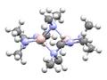 Tris(dimethylamino)aluminium dimer.png
