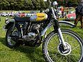 Triumph TR5T Trophy Trail 500cc (1972) - 21064896873.jpg