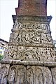 Triumphal Arch of Galerius - Thessaloniki, Greece by Joy of Museums - 2.jpg