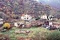Trnovo in former Yugoslavia 1996.JPEG